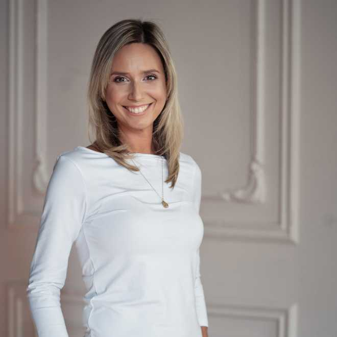 Dominika Hercíková