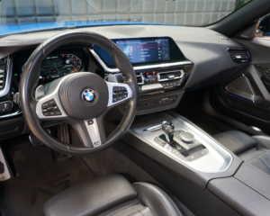 BMW Z4