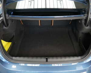 BMW Řada 4